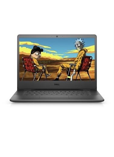 Dell Dell Vostro 3400 N4006Vn3400Emea0_U10 İ5-1135 8Gb 1Tb+512Ssd Mx330 14'' Fullhd Freedos Taşınabilir Bilgisayar Renkli